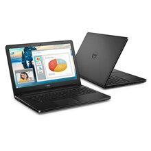 Máy tính xách tay Dell Vostro 3558-70067138