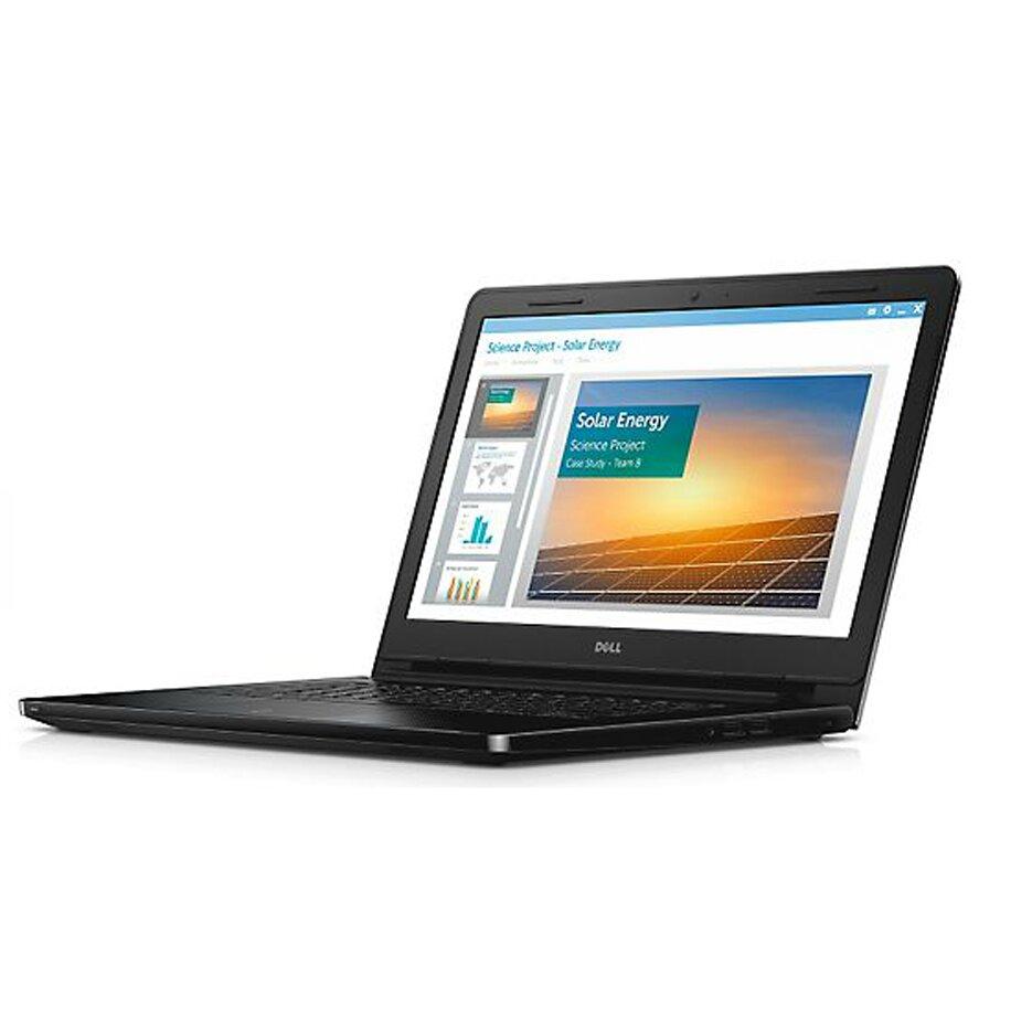 Máy tính xách tay Dell Inspiron N3459-C3I5105W
