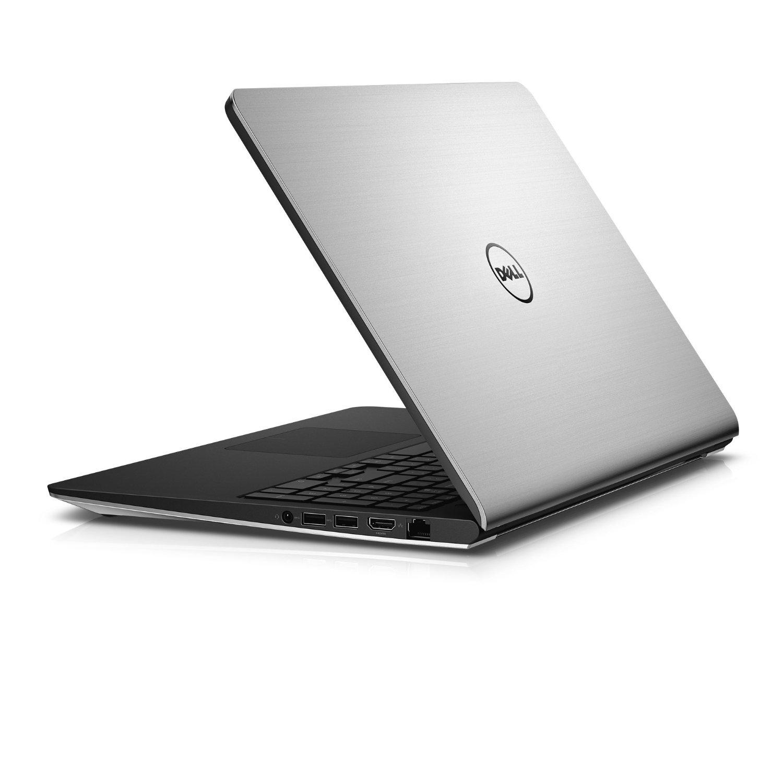 Máy tính xách tay Dell Inspiron 15R N5548 M5I52615