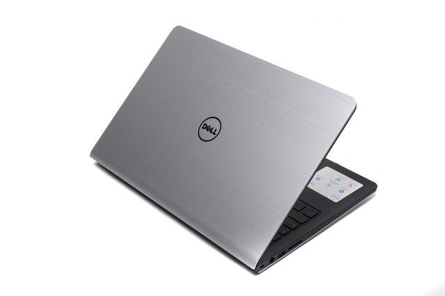 Máy tính xách tay Dell Inspiron 15 N5547 M5I52609W