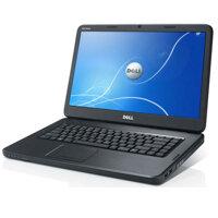 Máy tính xách tay Dell Inspiron 14 3421 (INSP34211401071)