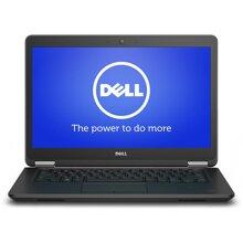 Máy tính xách tay Dell Latitude 7450 - L4I77450