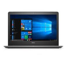Máy tính xách tay Dell Inspiron 5567 M5I5384W
