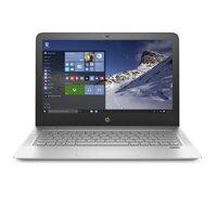Máy tính xách tay HP Envy 13-D019TU P6M18PA (Silver)
