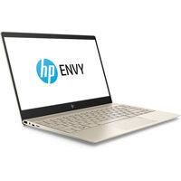 Máy tính xách tay HP ENVY 13-ad139TU - 3CH46PA
