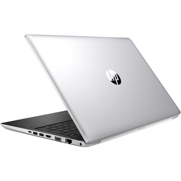 Máy tính xách tay HP ProBook 440 G5 3CH01PA