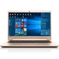 Máy tính xách tay Laptop Lenovo IdeaPad 710S-13ISK 80SW00B7VN - Intel i5 6200U, Ram 4GB, 256Gb SSD, VGA, 13.3inches