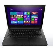 Máy tính xách tay Lenovo IdeaPad G4070-59444199