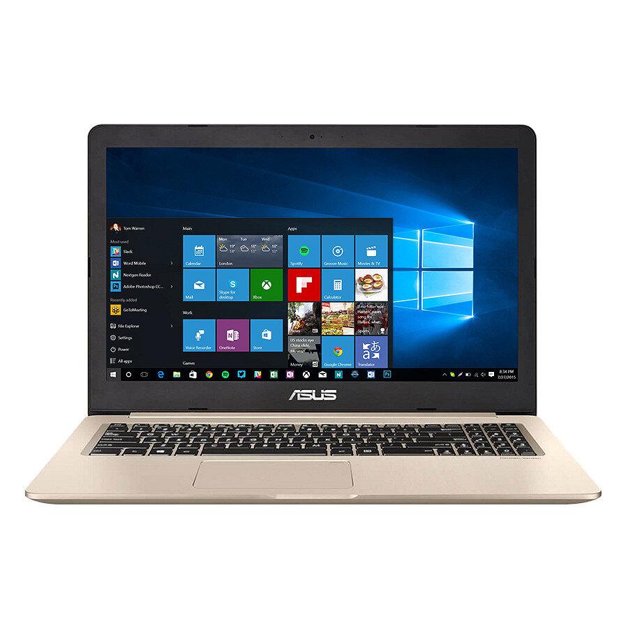 Máy tính xách tayAsus ZenBook UX430UN-GV096T