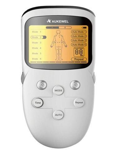 Máy trị liệu massage xung điện Aukewel Dr-D1