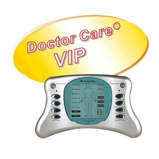 Máy trị liệu thẩm mỹ Aukewel VIP - DC.MTL.009