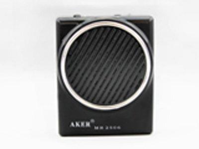 Máy trợ giảng Aker MR-2506