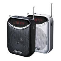 Máy trợ giảng Takstar E190M-FM