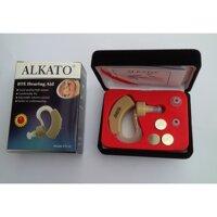 Máy trợ thính Alkato VT113