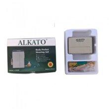 Máy trợ thính Alkato VT238