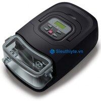 Máy trợ thở RESmart Auto CPAP