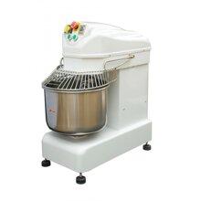 Máy trộn bột bánh mì Kingsun KS-HS50D