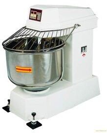 Máy trộn bột bánh mì NFJ-15