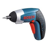 Máy vặn vít dùng pin Bosch IXO III 3,6 V-LI Professional (Xanh)