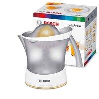 Máy vắt cam Bosch MCP3500N