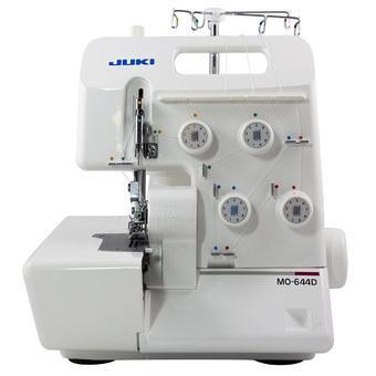 Máy vắt sổ Juki MO-644D/CE