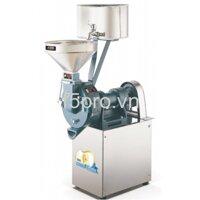 Máy xay bột gạo nước SX20 (SX-20) - 1500W
