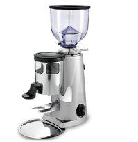 Máy xay cà phê Ascaso MOLF 14