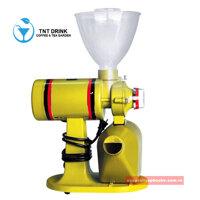 Máy xay cà phê CM520