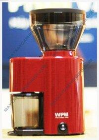Máy xay cà phê Welhome ZD10