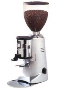 Máy xay cafe Fiorenzato F5