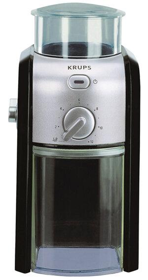 Máy xay cafe Krups GVX242