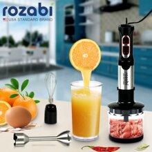Máy xay cầm tay Rozabi 1000 Plus