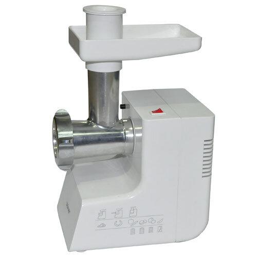 Máy xay đa năng Zelmer 686.5 - 500W