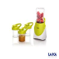 Máy xay sinh tố đa năng Laica BC1009 - 300W