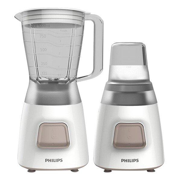 Máy xay sinh tố đa năng Philips HR2056 - 350W