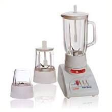 Máy xay sinh tố Gali GL-1503 - 300W