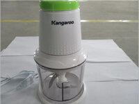 Máy xay thịt Kangaroo KG2T