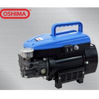 Máy xịt rửa Oshima OS1000 - 1100W