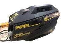 Máy xịt rửa xe Martin M18