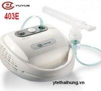 Máy xông khí dung Yuyue 403E