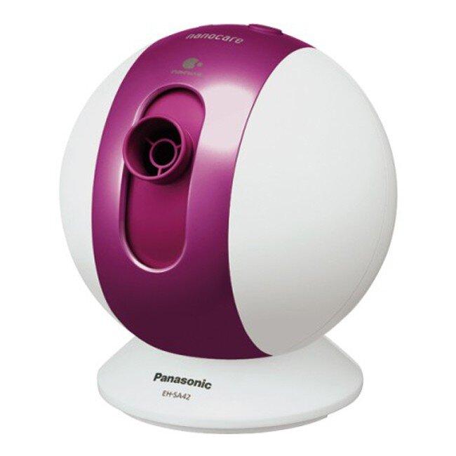 Máy xông mặt Panasonic PAXM-EH-SA42-P645