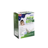 Máy xông mũi họng Biohealth NEB Easy