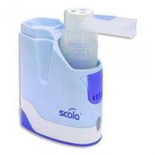 Máy xông mũi họng Scala KN-9330