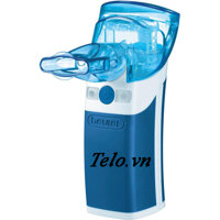 Máy xông mũi họng siêu âm Beurer IH50 (IH-50)