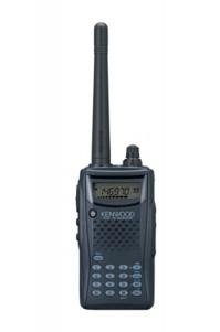 Bộ đàm Kenwood TH-K2AT (VHF-5W)
