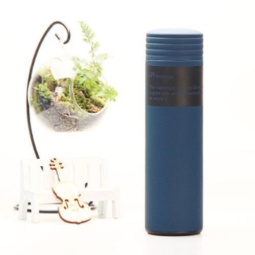 Phích - Bình giữ nhiệt inox cao cấp SP635 - 450ML