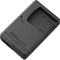 Sạc Nikon EN-EL19 (MH-66)