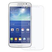 MDMH RINCO/OKMORE Samsung Grand 2 - G7102