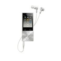 Máy nghe nhạc Sony NWZ A26HN