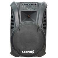 Loa âm thanh di động Asanzo ASK-6000A